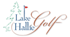Lake Hallie Golf