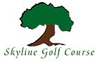 Skyline Golf Course