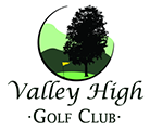 Valley High Golf Club