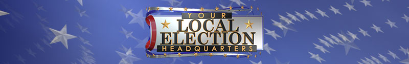2016 Elections Coverage