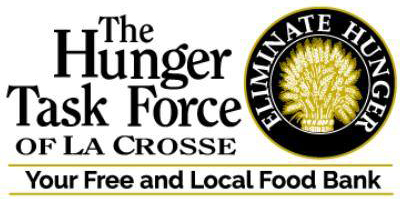 Hunger Task Force of La Crosse