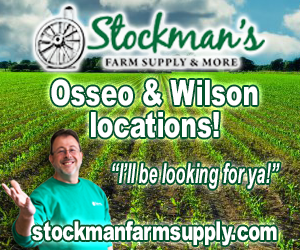 Stockmans Farm Supply