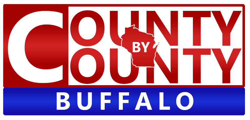 County By County: Buffalo