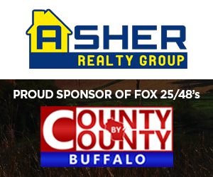 Asher Realty Group