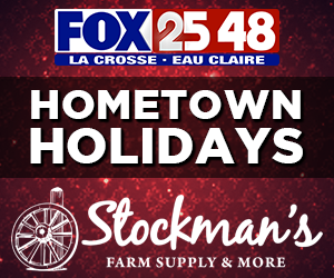 Stockman's Farm Supply