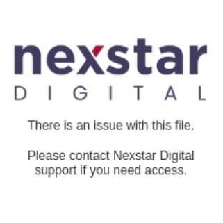 Pizza Corral