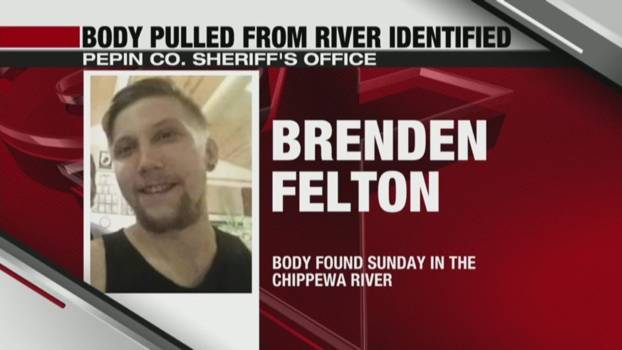 MOORHEAD -- Authorities are asking for the public's help in locating a  missing 49-year-old man -- a member of the Dilworth-Glyndon-Felton School  Board ...