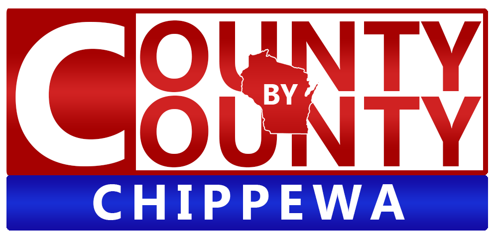 County-by-County Chippewa