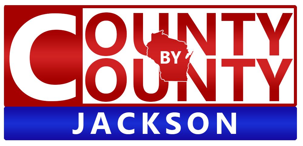 County by County Jackson