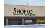 Shopko to Close All Remaining Stores, Liquidations Sales to Begin