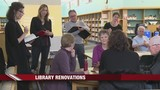 City of La Crosse Explores Combining the South Side Community Library and Senior Center