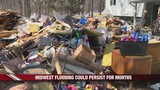 Midwest Flooding Could Persist for Months