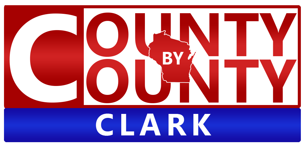 County by County Clark